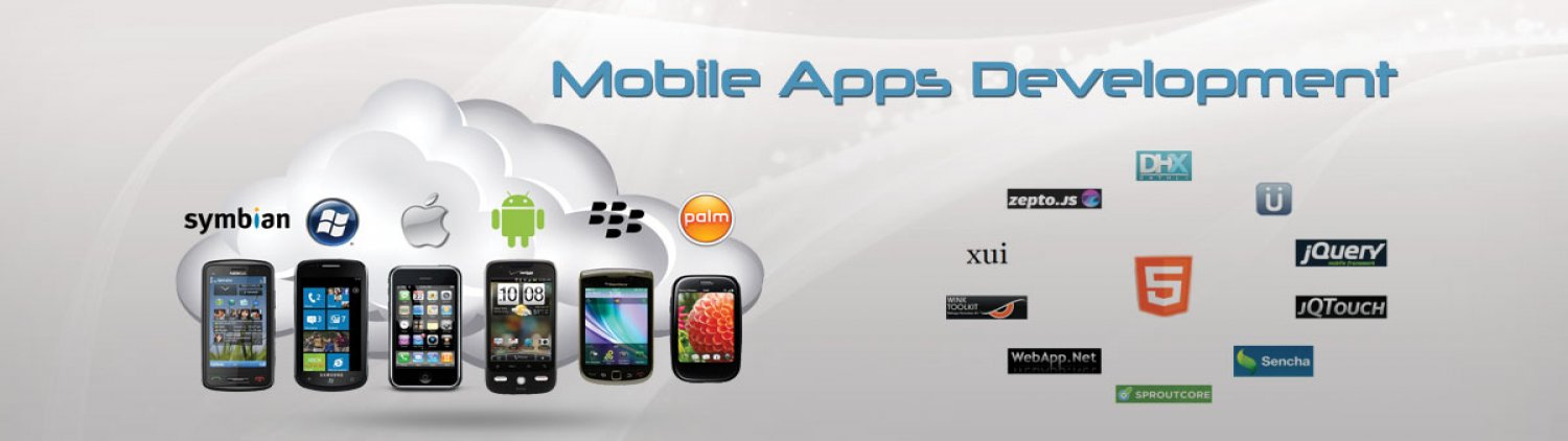 Mobile Application Development company in Pune, mobile apps Developer in Pune.