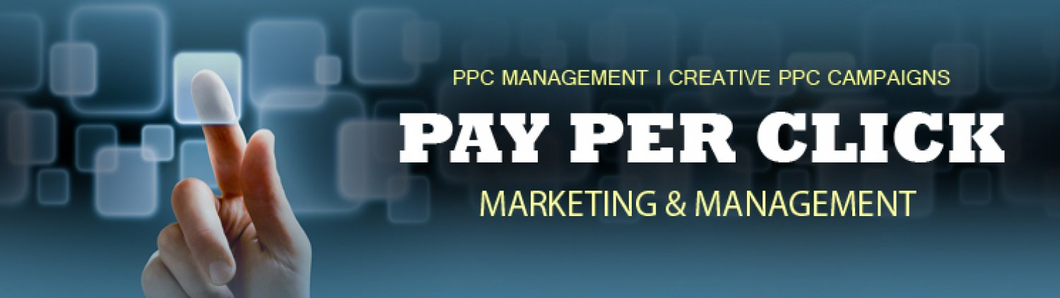 DreamWorth is the  google adwords and PPC campaign management company in Pune