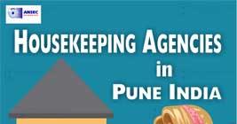 housekeeping-agencies-in-pune-india