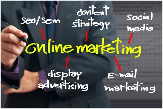 dreamworth is the top online marketing company in Pune