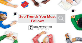 seo marketing company in pune