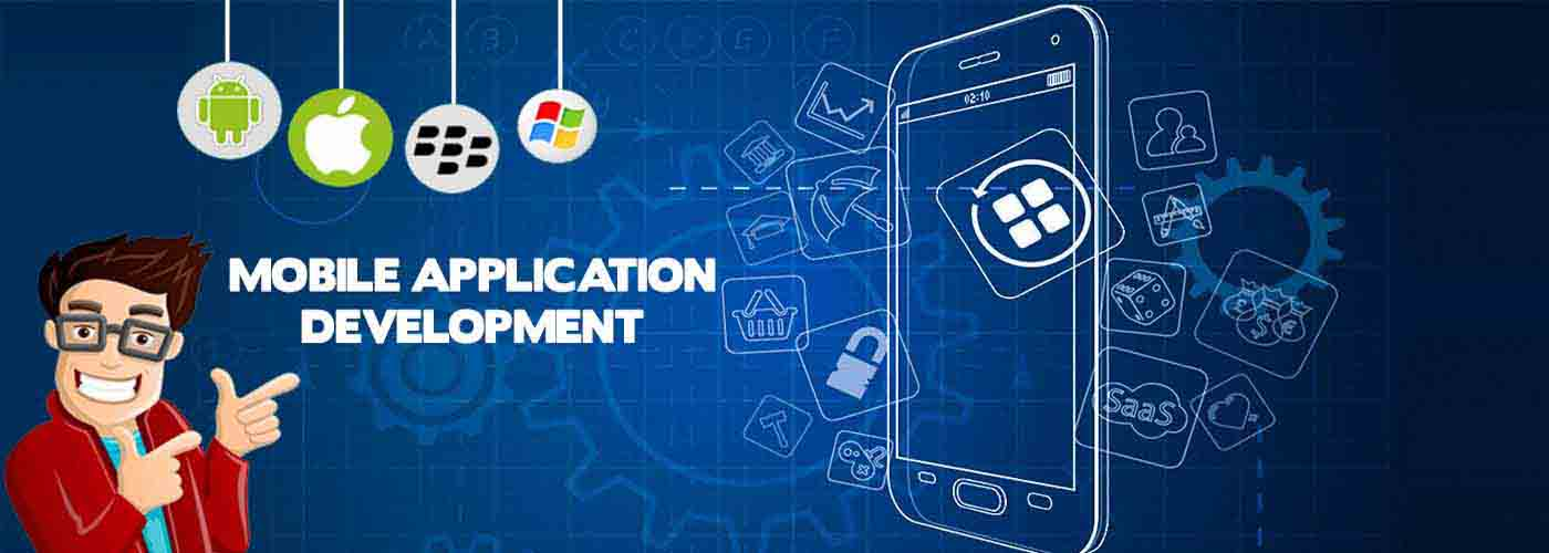 Explore your business with leading Mobile Development Company in Pune